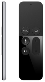 Apple Siri Remote
