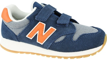 New Balance Kids Shoes YV520GN Blue 35