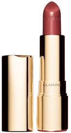 Clarins Joli Rouge Brillant Lipstick 3.5g 30