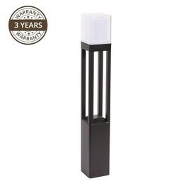 Светильник Domoletti Wall Light GPLED-324 Black