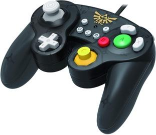Hori Zelda Pad GameCube Style Controller