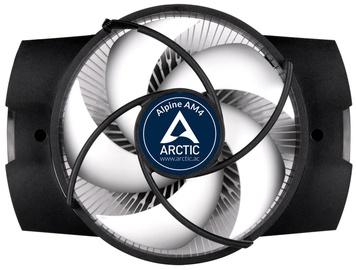 Arctic Alpine AM4 CPU Cooler