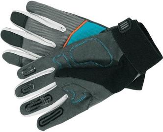 Gardena Tool Gloves 8 M