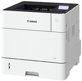 Laserprinter Canon i-SENSYS LBP352x