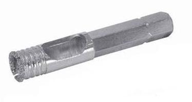 Dimanta urbis flīzēm Vagner SDH, 6mm