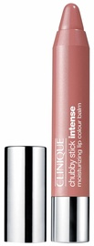 Clinique Chubby Stick Intense Lip Balm 3g 01