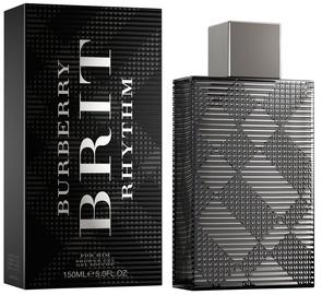 Burberry Brit Rhythm Men 150ml Shower Gel