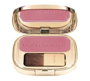 Dolce & Gabbana The Blush Luminous Cheek 5g 38
