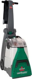 Putekļsūcējs ar ūdens filtru Bissell 48F3N