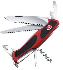Victorinox RangerGrip 55 0.9563.CB1 Blister
