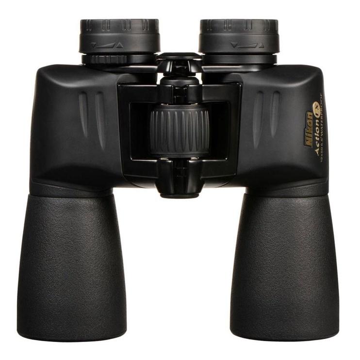 Nikon Action EX 12x50 Binoculars