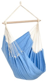 Amazonas Hanging Chair Artista Blue