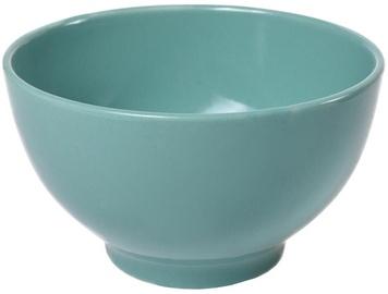 Bradley Alfa Ceramic Bowl 14cm Green 16pcs