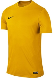 Nike Park VI JR 725984 739 Yellow XL