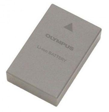 Olympus BLS-50 battery 1175mAh