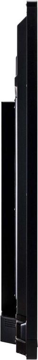 "Monitorius Iiyama Prolite TE5503MIS-B1AG, 55"", 8 ms"
