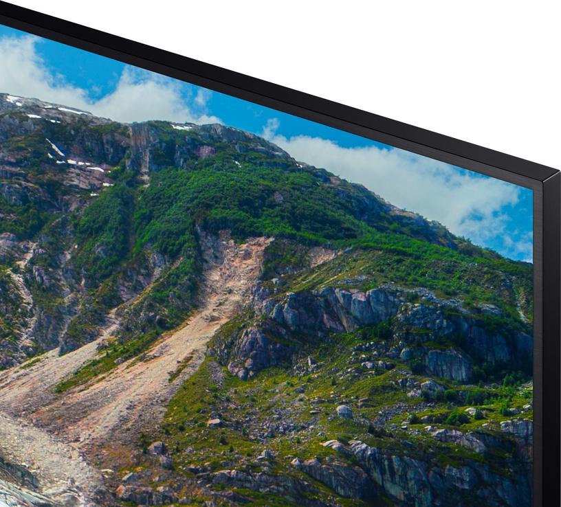 Televiisor Samsung UE75RU7022
