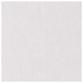 Viniliniai tapetai 30-337