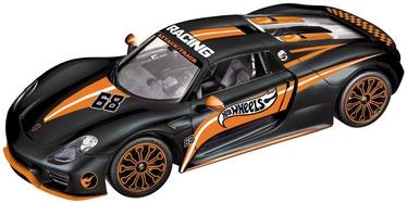 Brimarex RC Hot Wheels Porsche 918 1634392