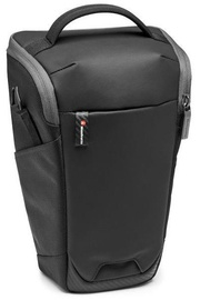 Manfrotto Advanced 2 L Camera Bag MB MA2-H-L Black