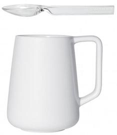 ViceVersa Mug With Spoon