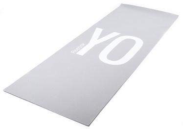 Reebok Yoga Mat 11030YG