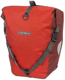 Ortlieb Back Roller Plus 40l Red
