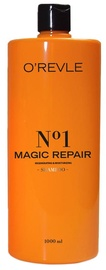 Šampūnas O'Revle Magic Repair №1, 1000 ml