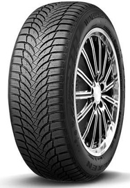 Žieminė automobilio padanga Nexen Tire WinGuard SnowG WH2, 205/65 R15 99 T XL C E 70