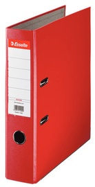 Esselte Folder A4/7.5cm Red