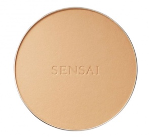 Sensai Total Finish Foundation Refill 11g 203