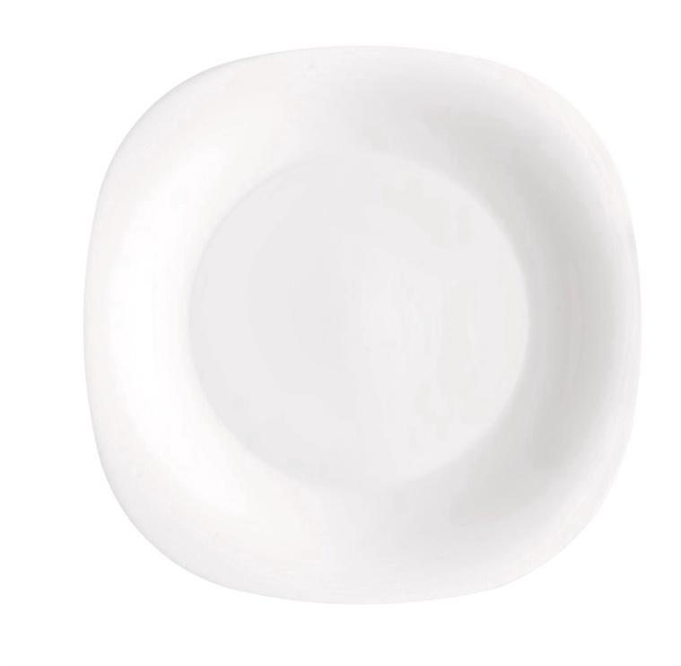 Desertinė lėkštė Bormioli, Ø 20 cm