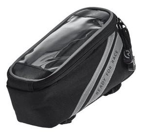 Soma Cube RFR Top Tube Bag