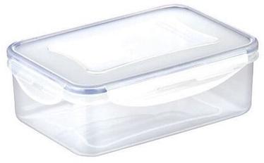 Komplekts Tescoma FreshBox Rectangular Container 1l