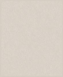 Viniliniai tapetai Graham&Brown Quintessential Dynasty 20-980
