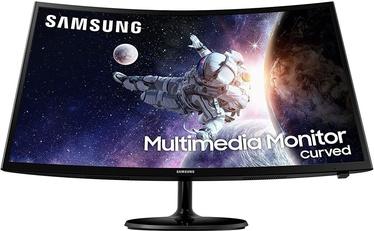 Samsung LC32F39MFUUX