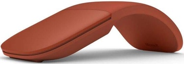 Microsoft Surface Arc Mouse Coral