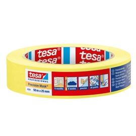 Tesa Painting Mask 25mm 50m