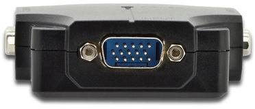 Digitus VGA splitter 2xVGA DS-41120-1