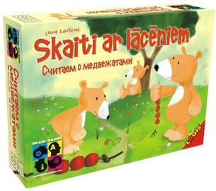 Brain Games Bears