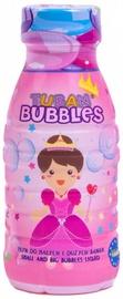 Tuban Liquid For Bubbles Princess 250ml