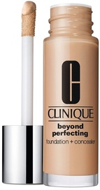 Clinique Beyond Perfecting Foundation + Concealer 30ml 09