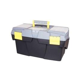 Įrankių dėžė Stanley, 26,5 x 26,1 x 49,5 cm