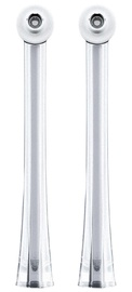 Philips Sonicare AirFloss Pro HX 8032/07