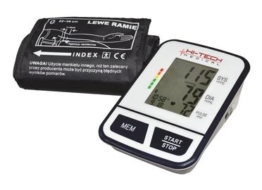 Hi-Tech Medical Arm Blood Pressure Gauge ORO-K2 Classic