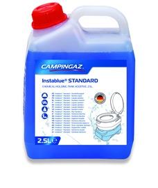 Biotualetų skystis Campingaz Instablue Standard, 2.5 l