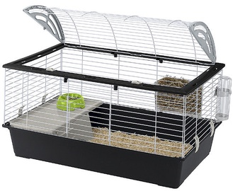 Ferplast Casita 100 Cage
