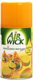 Air Wick Freshmatic Max Single Refill 250ml Mango & Passion Flower