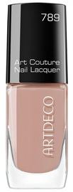 Artdeco Art Couture Nail Lacquer 10ml 789