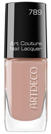 Artdeco Art Couture Nail Lacquer 10ml 789